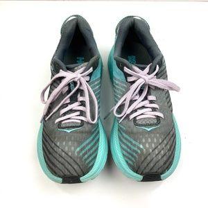 Hoka One One Womens Rincon Running Shoes US 9.5